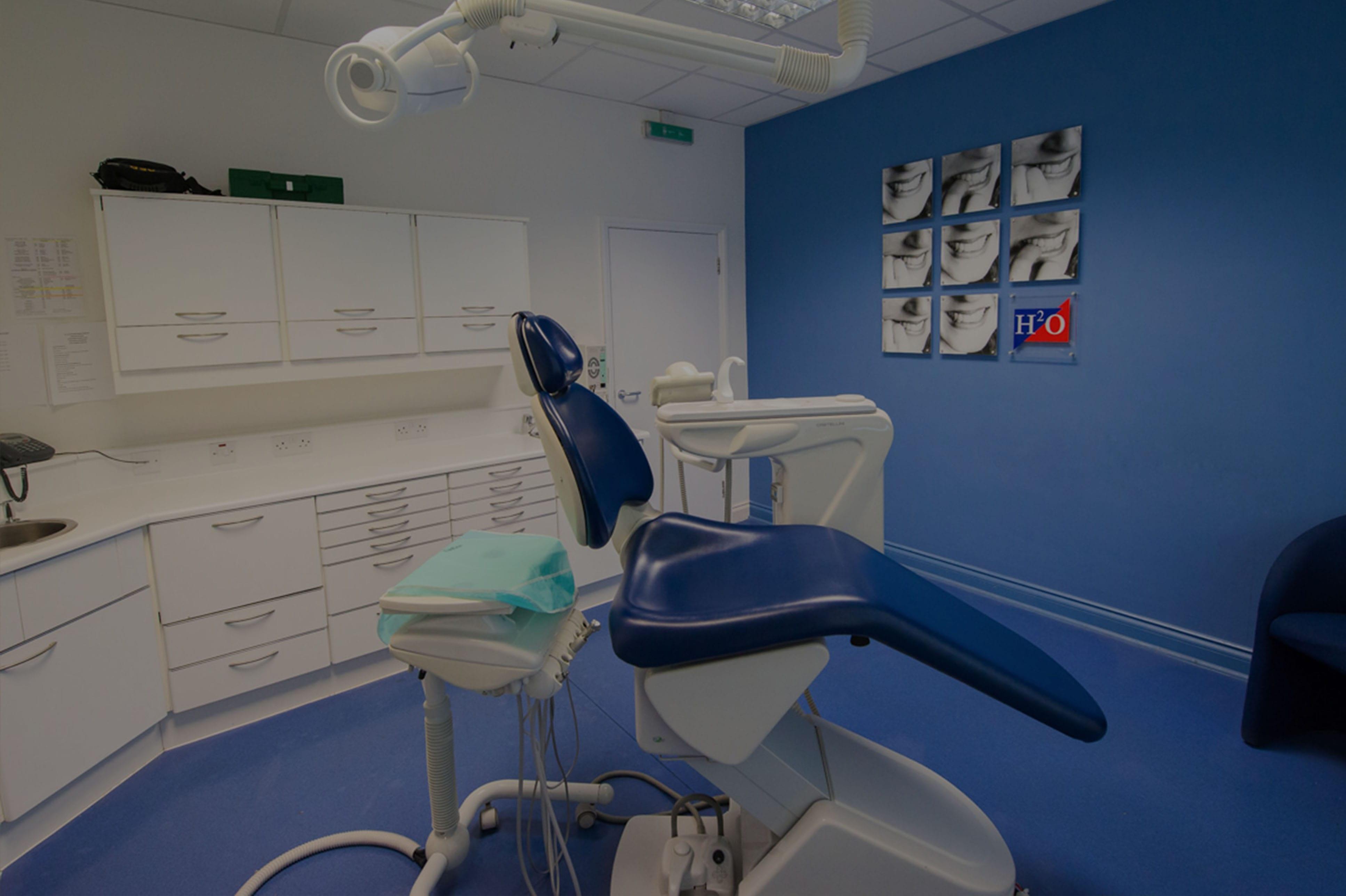 about us dentist weston super mare burnham clevedon update my browser now times