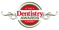 FMC-DA-logo-hires-2008_190_96 Awards
