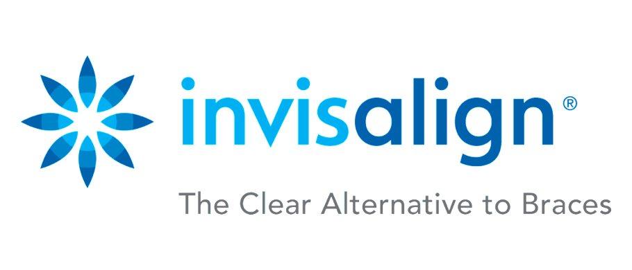 invisalign-logo Invisalign