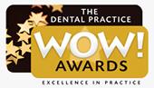 wow_logo_170_97 Awards
