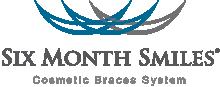 six-month-smiles-logo Six Month Smiles